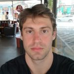 Profile picture of DeonisNikul