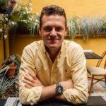 Profile picture of Jens van Bellen