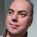 Profile picture of Roger Breton