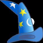 Profile picture of fmafma