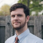 Profile picture of Ryan Everett Johnson