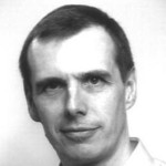 Profile picture of Jean-Luc Coulon